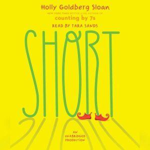 Short, Holly Goldberg Sloan