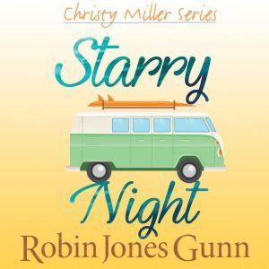 Starry Night, Robin Jones Gunn