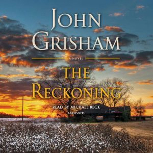 The Reckoning, John Grisham