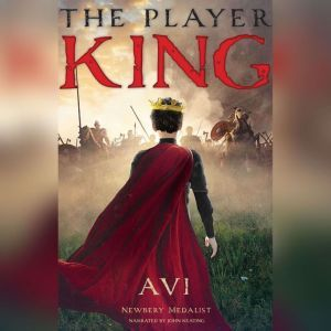 The Player King, Avi