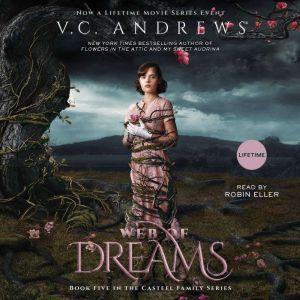 Web of Dreams, V.C. Andrews
