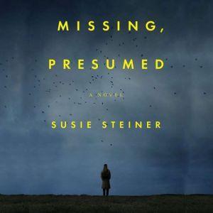 Missing, Presumed, Susie Steiner