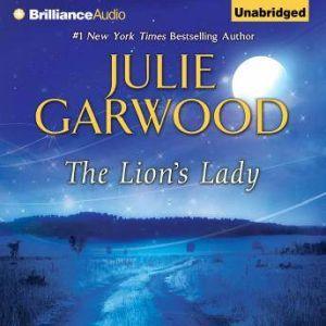 The Lion's Lady, Julie Garwood