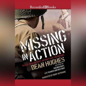 Missing in Action, Dean Hughes