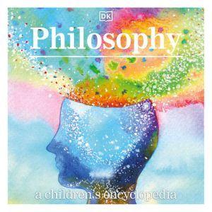 Philosophy, DK