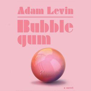 Bubblegum: A Novel, Adam Levin