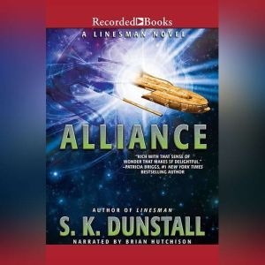 Alliance, S.K. Dunstall