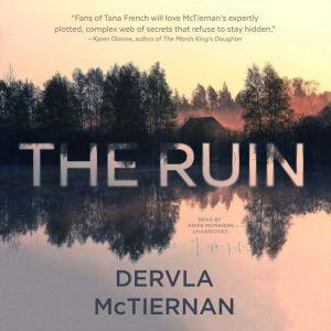 The Ruin, Dervla McTiernan