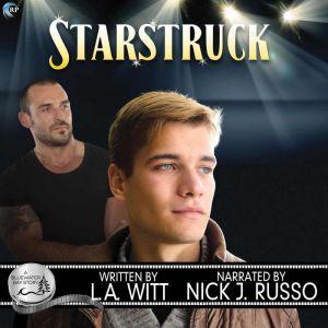 Starstruck: A Bluewater Bay Novel, L.A. Witt