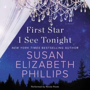 First Star I See Tonight, Susan Elizabeth Phillips