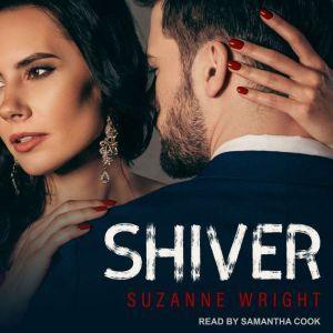 Shiver, Suzanne Wright