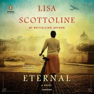 Eternal, Lisa Scottoline
