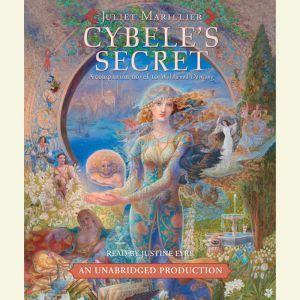 Cybele's Secret, Juliet Marillier