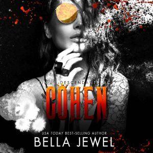 Cohen, Bella Jewel