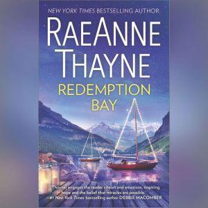 Redemption Bay, Raeanne Thayne