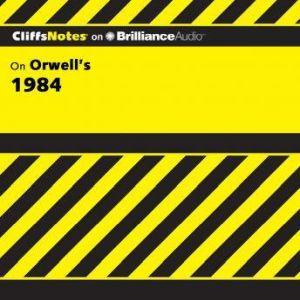 1984, Nikki Moustaki, M.A., M.F.A.