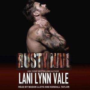 Rusty Nail, Lani Lynn Vale