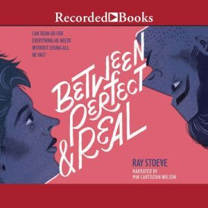 Between Perfect and Real, Ray Stoeve