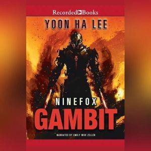 Ninefox Gambit, Yoon Ha Lee