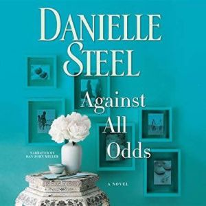 Against All Odds, Danielle Steel