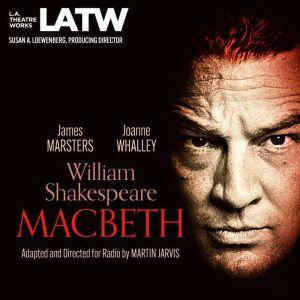 Macbeth, William Shakespeare