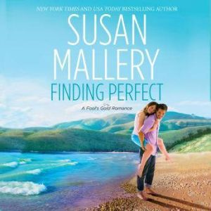 Finding Perfect, Susan Mallery