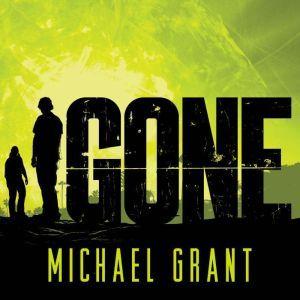 Gone, Michael Grant
