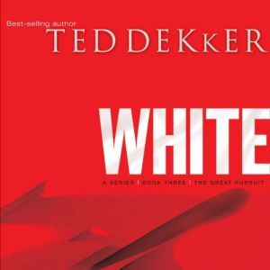White, Ted Dekker