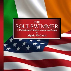 The Soulswimmer, Alphie McCourt