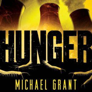 Hunger, Michael Grant