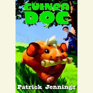 Guinea Dog, Patrick Jennings