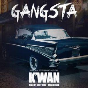 Gangsta, Kwan