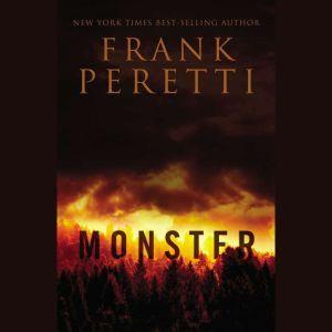 Monster, Frank E. Peretti