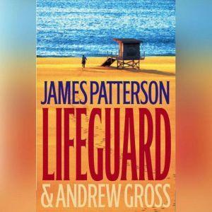 Lifeguard, James Patterson