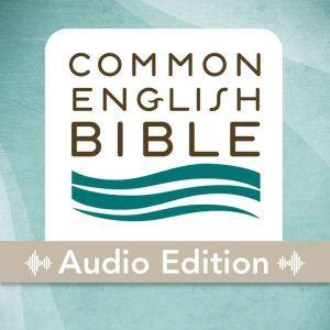 CEB Common English Audio Edition, Common English Bible