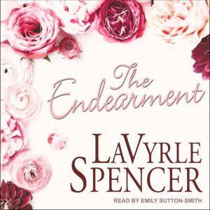 The Endearment, LaVyrle Spencer