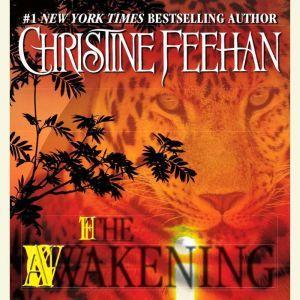 The AWAKENING, Christine Feehan