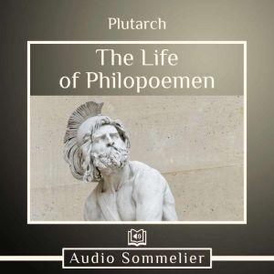 The Life of Philopoemen, Plutarch