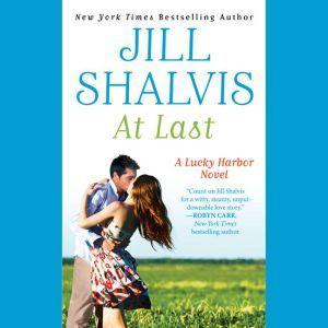 At Last, Jill Shalvis