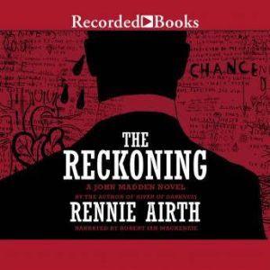 The Reckoning, Rennie Airth