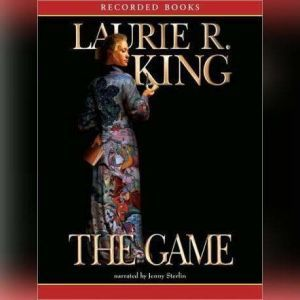 The Game, Laurie R. King