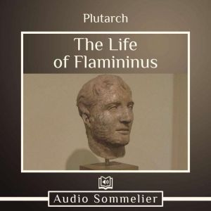 The Life of Flamininus, Plutarch