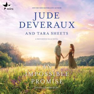 An Impossible Promise, Jude Deveraux
