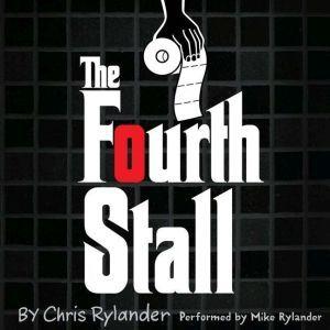 The Fourth Stall, Chris Rylander