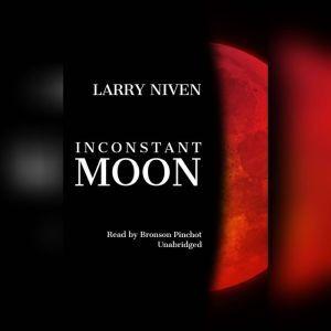 Inconstant Moon, Larry Niven