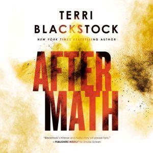 Aftermath, Terri Blackstock