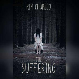 The Suffering, Rin Chupeco
