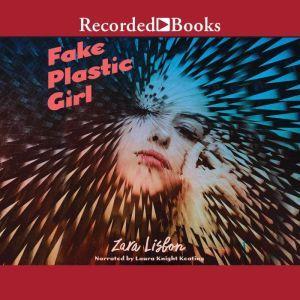 Fake Plastic Girl, Zara Lisbon
