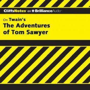 The Adventures of Tom Sawyer, James L. Roberts, Ph.D.