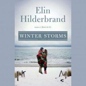 Winter Storms, Elin Hilderbrand